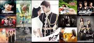 download drama&subtitle