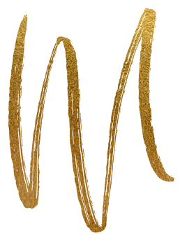 Menubar Logo