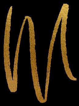 Menubar Logo