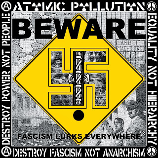 http://www.mediafire.com/download/prbmjsmn8prkayp/atomicpollution_Beware%20fascism%20lurks%20everwhere_mp3_320kbps.zip