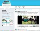 Twitter-Redauvi