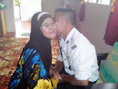 my mom n dad