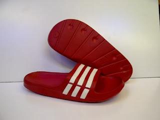 Adidas Duramo Merah Online