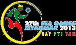 SEA Games 2013