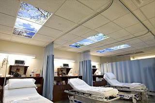 أكبـر وأحدث وأضخم مستشفى في العالم على أرض الكــويت ؟ qatarya_vifqmFSxIc.j