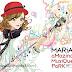 MARiA - aMazing MusiQue PaRK
