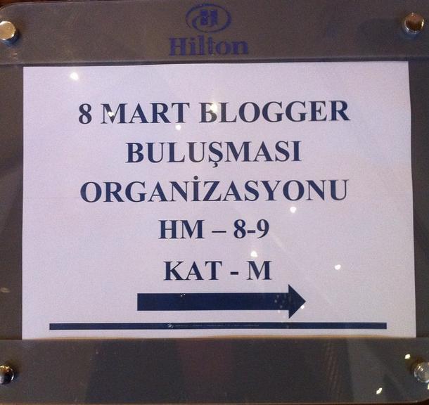 bursa-hilton-8-mart-blogger-organizasyonu-solonu