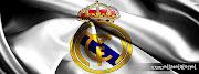 Portadas parade Futbol - Escudo del Real Madrid portadas para facebook de futbol escudo del real madrid