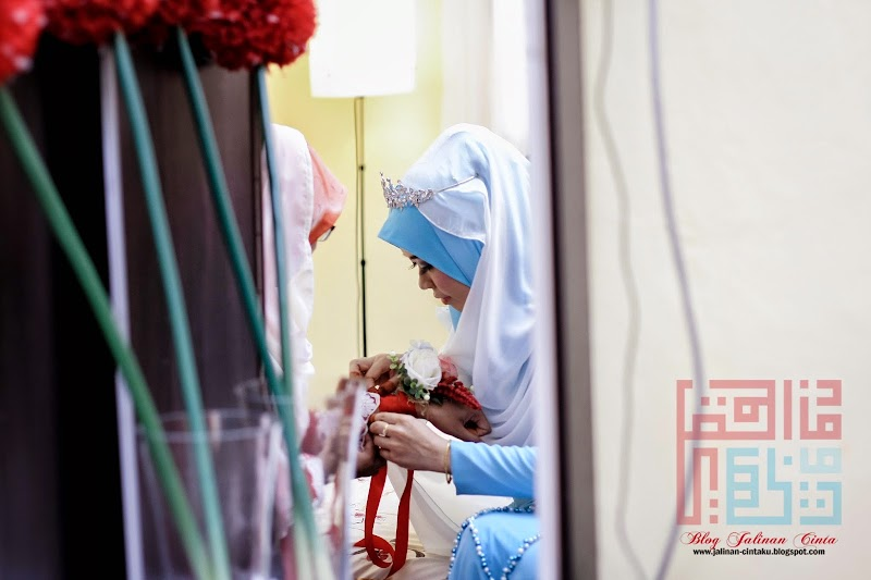 ZNWEDDING BRIDESMAID