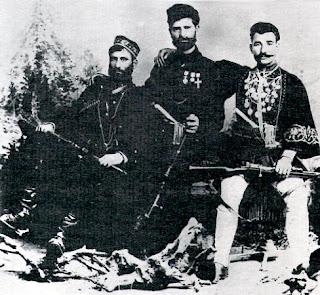 Κρῆτες Μακεδονομάχοι...  Clip_image001
