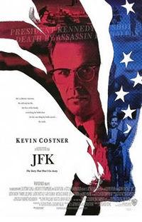 John F Kennedy|Data 7 Film Yang Memiliki Makna Besar Bagi Dunia