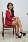 Aditi Chengappa latest glamorous photos-thumbnail-16