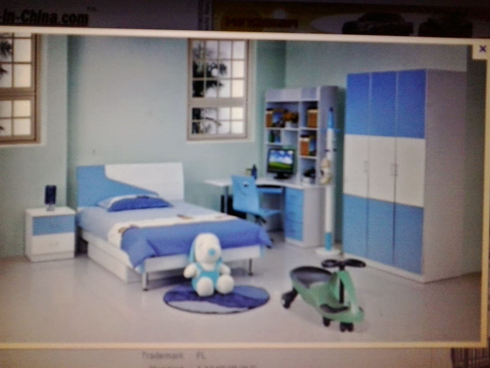 One moms world house work bedrooms for Decolam designs for bedroom