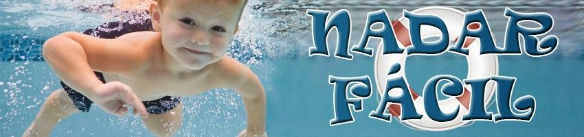 Nadar Fácil