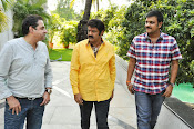 Balakrishna Dictator Story Discussion-thumbnail-9