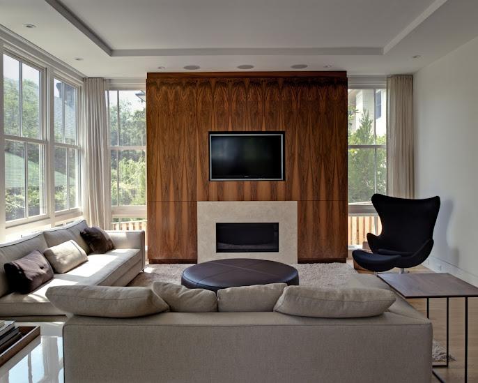 #6 Ventilation Design Ideas