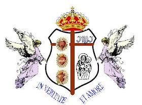Societas Sancti Joseph