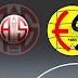 Eskişehirspor - Antalyaspor Türkiye Kupası Maçı