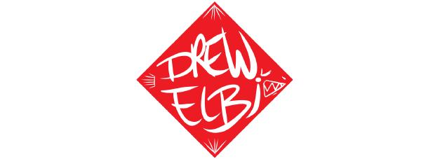 DREW ELBI