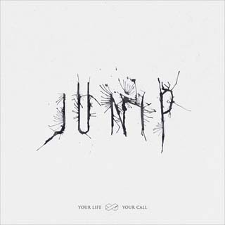 Junip – Your Life, Your Call Lyrics | Letras | Lirik | Tekst | Text | Testo | Paroles - Source: musicjuzz.blogspot.com