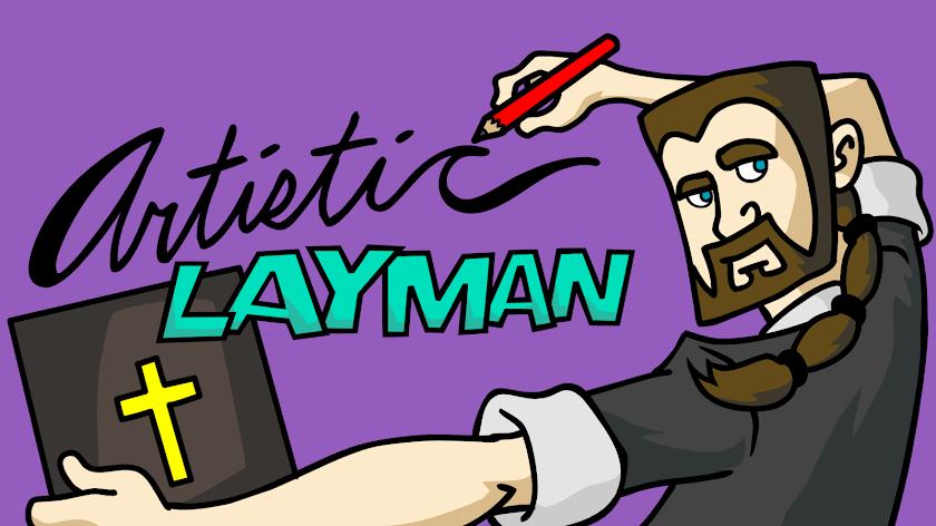 Artistic Layman