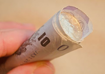 syarat meminjam uang di bank bri