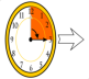 illustration of time dilation