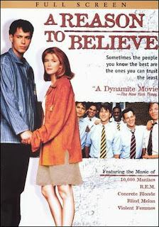 A Reason to Believe 1995