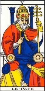 imagen-arcano-mayor-el-sacerdote
