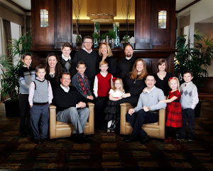 The Fam 2011