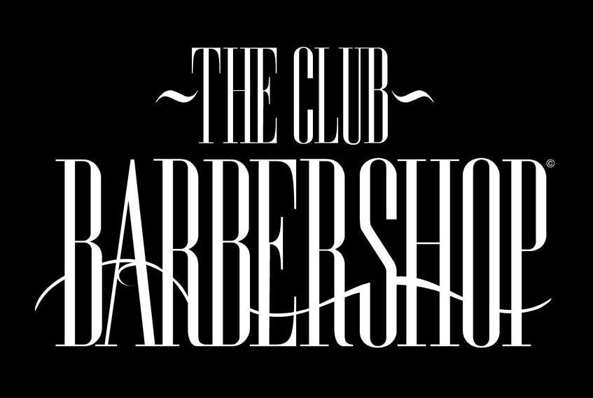 TheClub LaBarberia
