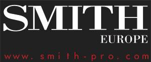 http://www.smith-pro.com/