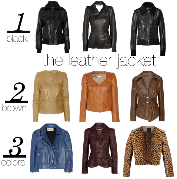 http://4.bp.blogspot.com/-HkrNYXCCl1c/UDv2OEPx8vI/AAAAAAAAJM4/x9rW0P8GhHE/s640/the+leather+jacket.PNG
