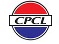 CPCL Recruitment 2013 | Application Form 2013 | www.cpcl.co.in Jobs