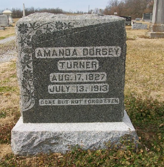Amanda Todd Grave Stone Images & Pictures - Becuo