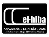 EL HIBA TAPERÍA