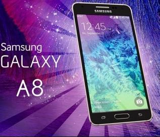 SMARTPHONE SAMSUNG GALAXY A8 A800F - RECENSIONE CARATTERISTICHE PREZZO