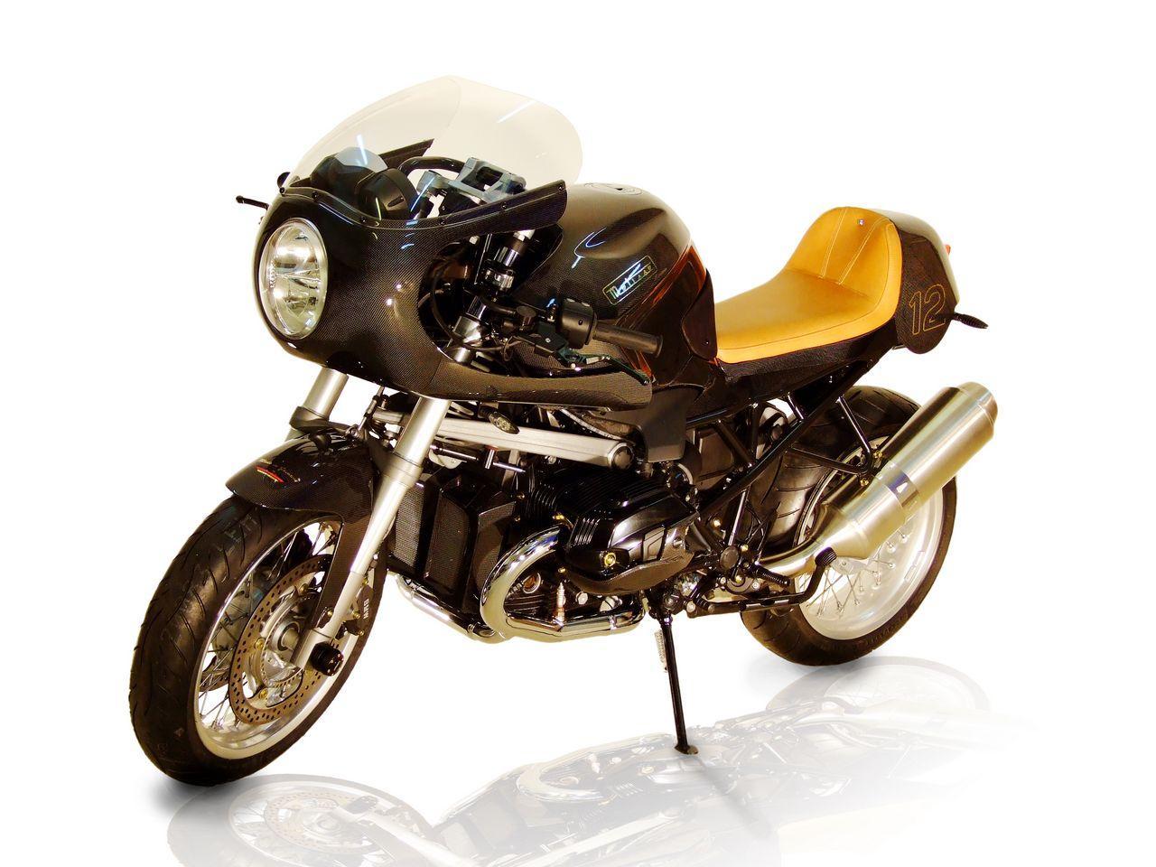 racing caf bmw r 1200 cr classic racer by m tisse. Black Bedroom Furniture Sets. Home Design Ideas