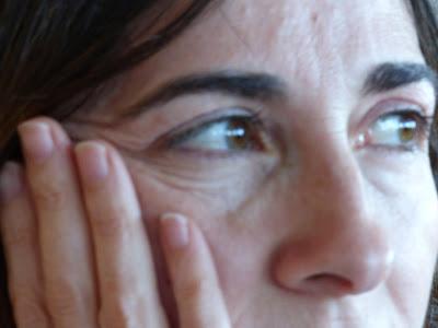 ARTÍCULOS A MOSTRAR, acompañamiento paliativos Madrid, baños de gong Majadahonda Torrelodones Boadilla del Monte Valdemoro, terapias complementarias sonido paliativos Madrid,