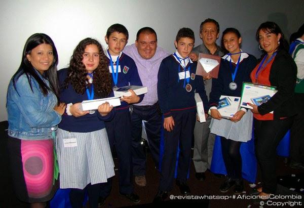 estudiantes-Colombia-propusieron-mejores-Soluciones-Futuro