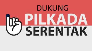 Dukung Pilkada Serentak Twitter Rilis Emoji Resmi #Pilkada2015