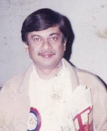Udbhava (1990) - Kannada Movie