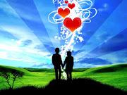 Fondos De Pantalla De Amor Para Escritorio (fondos de pantalla de amor lindos )