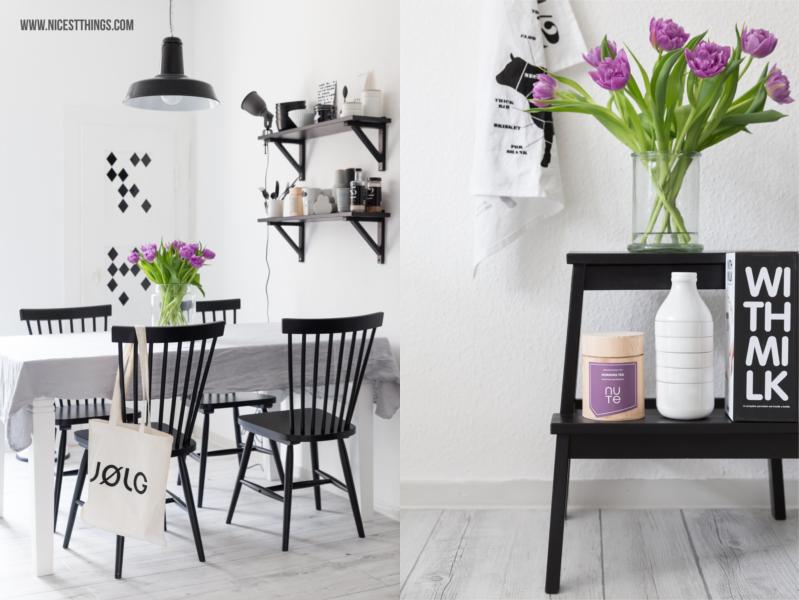 m rz 2015nicest things food interior diy m rz 2015. Black Bedroom Furniture Sets. Home Design Ideas