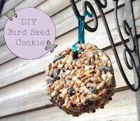 Bird Seed Cookies DIYes.html