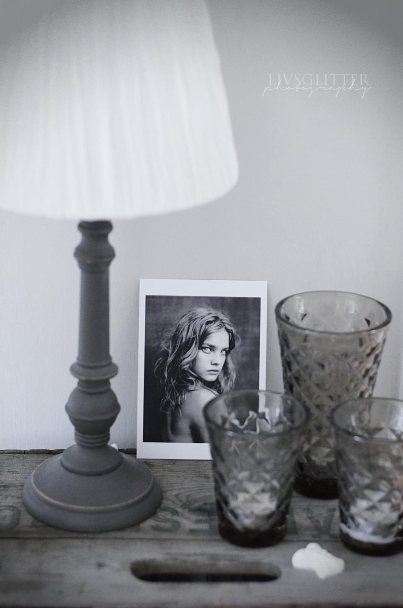 Fotografiska, natalia, paris, tine k, inreda, kalklitir, palladio