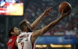 cantu--san-paolo-khimki-moscow-basket-eurolega-winningbet-pronostici