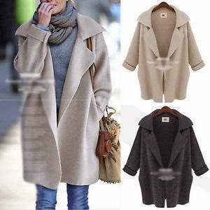 Winter trends, warm coat, cheap, fashion, Ebay, coat, topshop, celebrity look, Beyonce,
