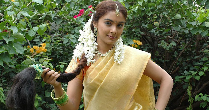 Actress Rineelrouth Hot Photos Gallery wallpapers