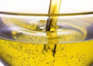 karbol pembersih lantai dari minyak jelantah